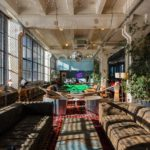 Fabrika Hostel and Suites Tbilisi