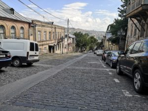 cobblestones-tbilisi-streets