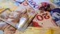 georgian currency money