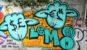 tbilisi street art graffiti